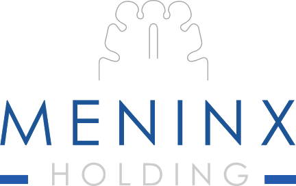 Meninx-logo